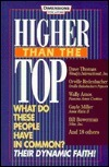 Higher Than the Top Dfl  by  Dave     Thomas
