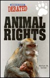 Animal Rights Herbert M. Levine
