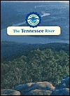 The Tennessee River Steve Hawkes