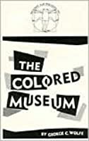 The Colored Museum