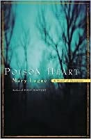 Poison Heart: A Novel of Suspense (Claire Watkins Mysteries)