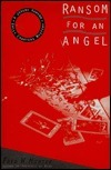 Ransom for an Angel: A Jeremy Ransom/Emily Charters Mystery  by  Fred W. Hunter