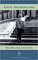 The Rector of Justin