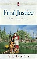 Final Justice (Angel of Mercy Series #7)