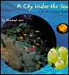 A City Under The Sea: Life In A Coral Reef  by  Norbert Wu