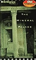 Mineral Palace, The