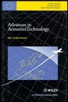 Advances in Acpistocs Technology  by  J.M. Martin Hernandez