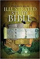 The Holman Illustrated Study Bible (Holman Christian Standard Bible)