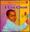I Can Count (Essence) /Naptime  by  Denise L. Patrick
