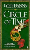 Circle of Time (Starry Child, #2)  by  Lynn Hanna