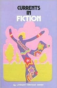 Currents In Fiction Virginia Alwin