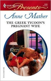 Tidewater Seduction (Mills & Boon Vintage Modern)  by  Anne Mather