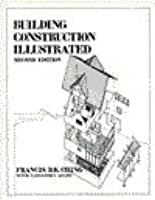 Building Construction Illustrated
