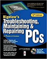 Troubleshooting, Maintaining & Repairing PCs with CDROM