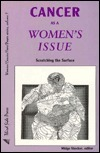 Cancer as a Womens Issue: Scratching the Surface Midge Stocker