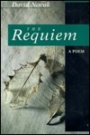 The Requiem  by  David  Novak