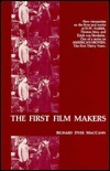 The First Film Makers Richard Dyer MacCann