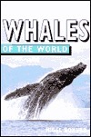 Whales Of The World Nigel Bonner