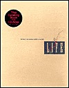Spice of Life: The Recipes and Cooking Culture of Thailand [With CDROM] Ekarin Yusuksomboon