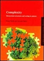 Complexity