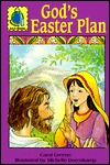 Gods Easter Plan Carol Greene