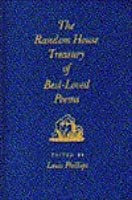 The Random House Treasury of B