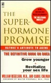 The Superhorme Promise  by  William Regelson