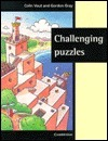 Challenging Puzzles Colin Vout