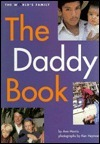 The Daddy Book Ann Morris
