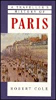 A Traveller's History of Paris