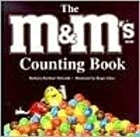 The M & M's Brand Counting Book