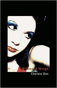 Withered Wings Chelsie Box