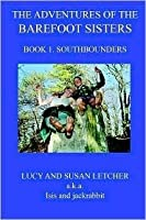 Southbounders (The Barefoot Sisters, #1)