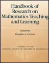 Perspectives On Research On Effective Mathematics Teaching Douglas A. Grouws
