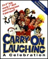 Carry on Laughing: A Celebration Adrian Rigelsford