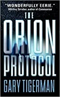 The Orion Protocol
