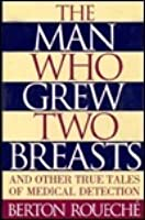 Man Who Grew Two Breasts