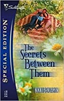 The Secrets Between Them