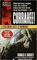 Currahee!: A Screaming Eagle at Normandy (World War II Library)