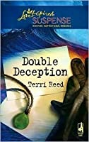 Double Deception (McClains, #1)