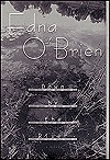 Down By The River Edna OBrien
