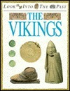 The Vikings  by  Jason Hook