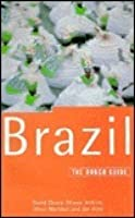 Brazil: The Rough Guide, Second Edition