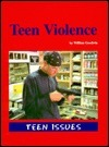 Teen Violence William Goodwin