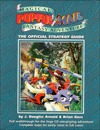 Popful Mail: The Official Strategy Guide J. Douglas Arnold