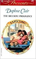 The Riccioni Pregnancy