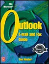 Microsoft Outlook Email Fax Guide Sue Mosher