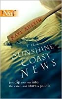 The Sunshine Coast News