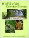 Wildlife of the Colorado Plateau Steven W. Carothers