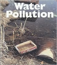 Water Pollution Andrew Donnelly